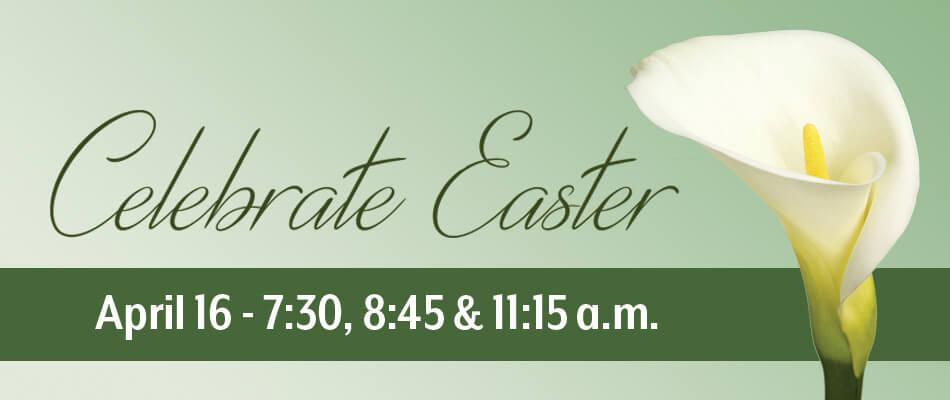 Easter web banner2